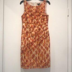 Ann Taylor Dress 0P